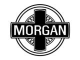 Morgan pictures