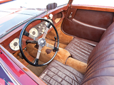 Morgan Plus 4 Drophead Coupe 1954–69 photos
