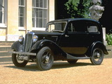 Morris Eight (MkI) 1934–37 wallpapers