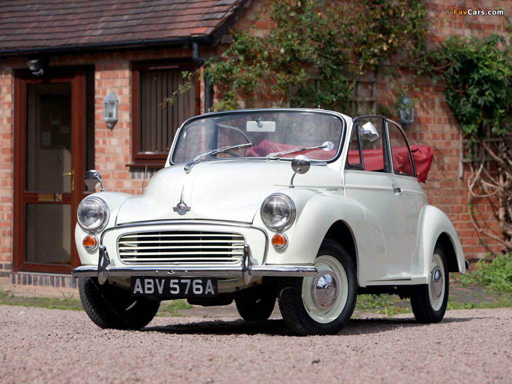 Cars For Sale Shropshire