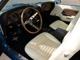 Images of Mustang Mach 1 351 1969