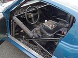Shelby GT350H SCCA B-Production Race Car 1966 images