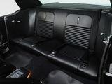 Mustang GT Hardtop (65B) 1967 photos