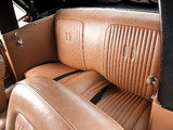 Shelby GT500 Convertible 1968 images
