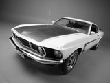 Mustang Boss 302 1969 images