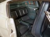 Photos of Mustang GT Fastback EBF II 1965