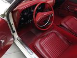 Photos of Mustang Boss 302 1969