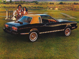 Images of Mustang Coupe 1974–76