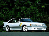 Images of Saleen SSC 1989