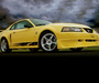 Images of Steeda Mustang GT 1998–2004
