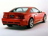 Saleen S281 1999–2004 pictures