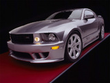 Images of Saleen S281 SC 2005–08