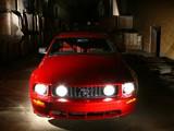 Photos of Mustang GT 2005–08
