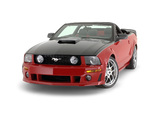 Photos of Roush Roadster 2006