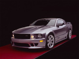 Pictures of Saleen S281 SC 2005–08