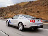 Pictures of Roush 427R 2010