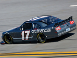 Images of Mustang NASCAR Nationwide Series Race Car 2010