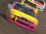 Mustang NASCAR Nationwide Series Race Car 2010 pictures