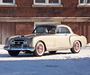 Nash-Healey Le Mans Coupe 1953–54 wallpapers