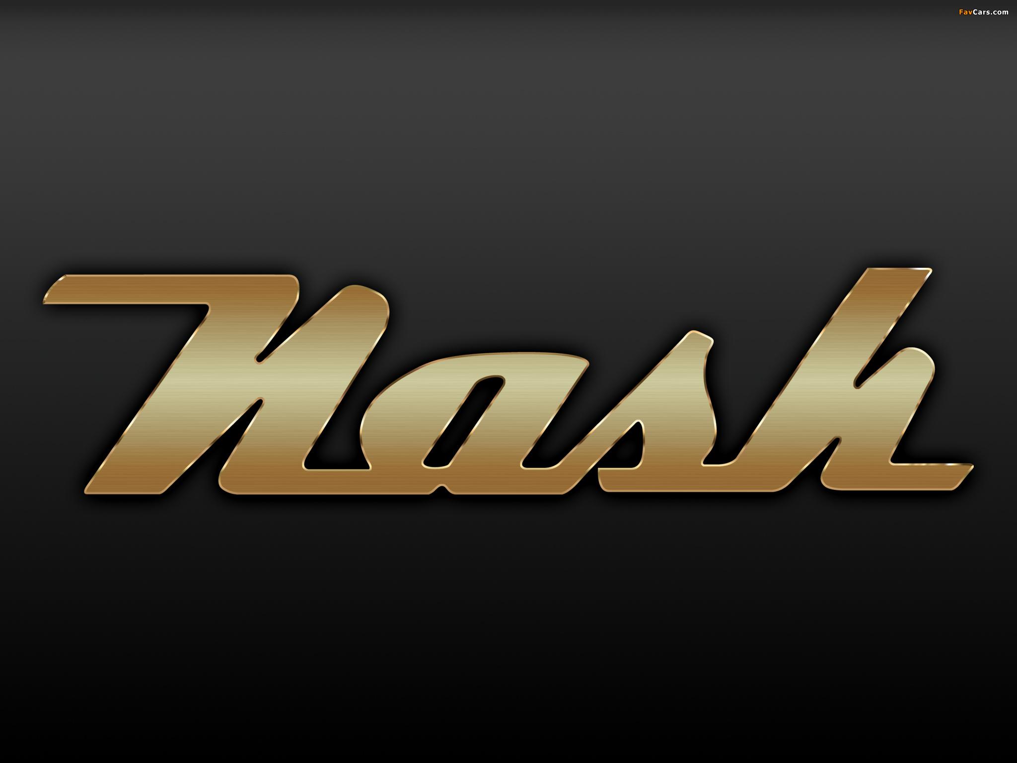 Photos of Nash (2048 x 1536)