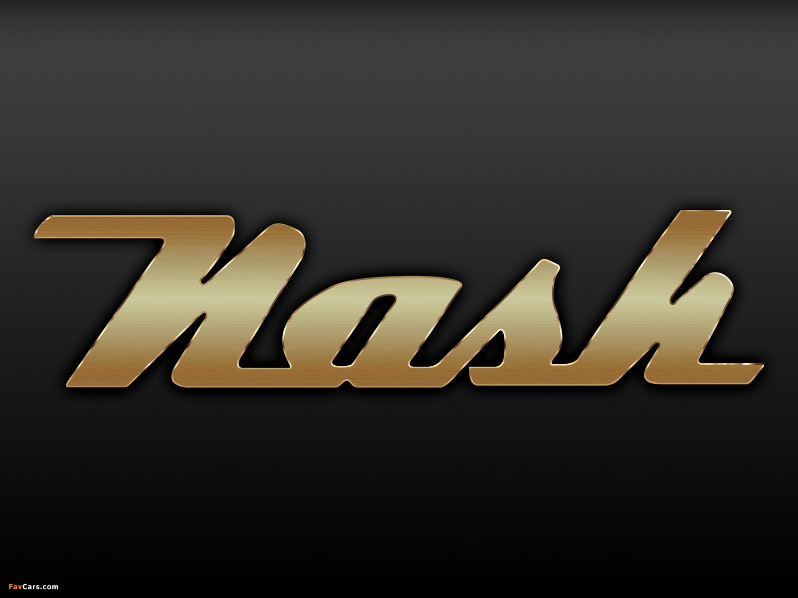Photos of Nash (1600 x 1200)