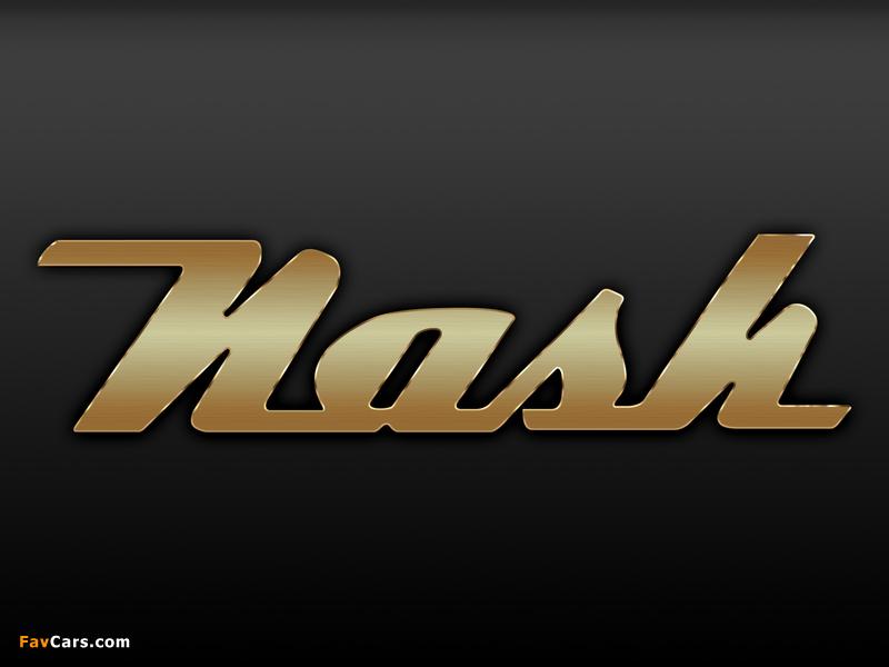 Photos of Nash (800 x 600)