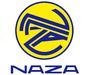 Naza images