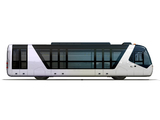 Images of Neoplan Apron 2005