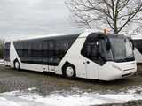 Neoplan Apron 2005 pictures