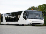 Pictures of Neoplan Apron 2005