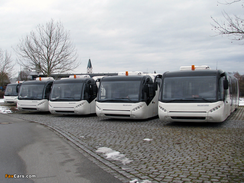Pictures of Neoplan Apron 2005 (800 x 600)