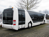 Neoplan Apron 2005 wallpapers