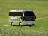 Neoplan Cityliner HD 2006 images