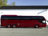 Neoplan Cityliner HDC 2007 images