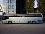 Neoplan Cityliner L 2008 images