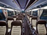 Neoplan Cityliner C 2009 pictures