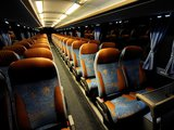 Pictures of Neoplan Cityliner L 2008