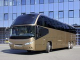 Pictures of Neoplan Cityliner C 2009
