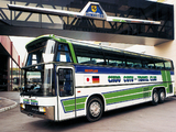 Neoplan Cityliner (N116/3) 1977–79 wallpapers