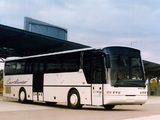 Neoplan Euroliner wallpapers