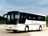 Photos of Neoplan Euroliner
