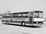 Neoplan Hamburg (NH15V) 1969–72 wallpapers