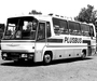Neoplan Jetliner N208 1980–85 photos