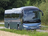 Neoplan Jetliner 2012 pictures