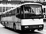 Pictures of Neoplan Jetliner (N214) 1979–85