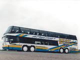 Neoplan Megaliner (N128/4) 1994–2000 images