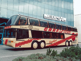 Neoplan Megaliner (N128/4) 1994–2000 photos