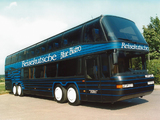 Pictures of Neoplan Megaliner (N128/4) 1994–2000