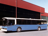 Neoplan N814 1976–79 wallpapers