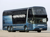Images of Neoplan Skyliner C